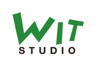 Wit Studio Logo
