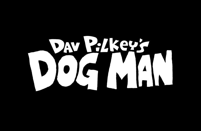 DOG MAN 7 - Wem die Pausenglocke schlägt