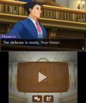 http://www.tsoto.net/media/news/2013-05-15/phoenix_wright_ace_attorney_dual_destinies_1_125x150.jpg