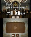 http://www.tsoto.net/media/news/2013-05-15/phoenix_wright_ace_attorney_dual_destinies_5_125x150.jpg