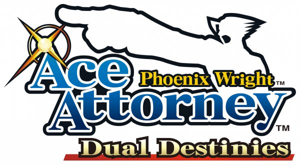 http://www.tsoto.net/media/news/2013-05-15/phoenix_wright_ace_attorney_dual_destinies_logo_600x330.jpg